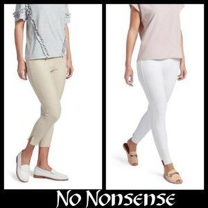 b2cc4c9365783 Bundle 2 Pair Of No Nonsense Leggings